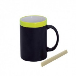 TAZA COLORFUL Ref.: 16-0121