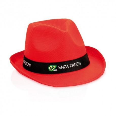 Sombreros Personalizados Braz Ref.: 16-0218