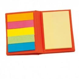 Bloc de Notas Personalizados Bolem REF.: 16-0228