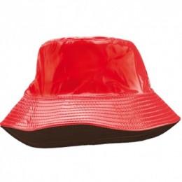 Sombreros Personalizados Gorro Galea