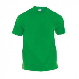 Camisetas Personalizadas Hecom Color Ref.: 16-0442