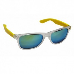GAFAS SOL HARVEY Ref.: 16-0452