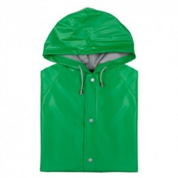 IMPERMEABLE HINBOW Ref.: 16-0585