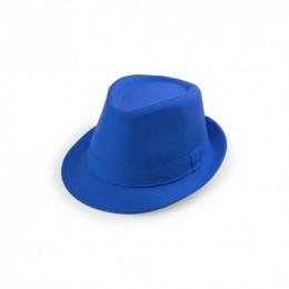 Sombreros Personalizados Likos