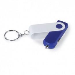 CARGADOR COCHE USB HANEK