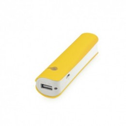 POWER BANK HICER Ref.: 16-0709