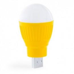 LAMPARA USB KINSER Ref.: 16-0756