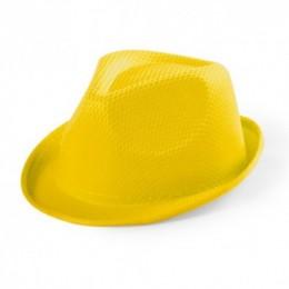 Sombreros Personalizados Para Niño Tolvex