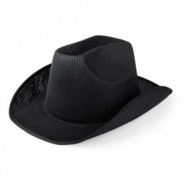 Sombreros Personalizados Osdel