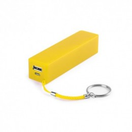 Power Bank Youter barato personalizado Ref.: 16-0822