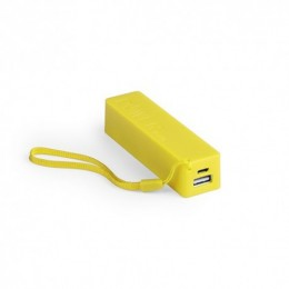 POWER BANK KEOX Ref.: 16-0828