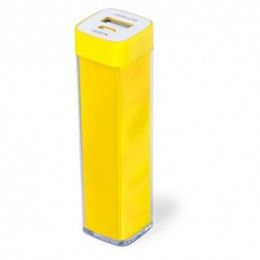 POWER BANK SIROUK Ref.: 16-0829