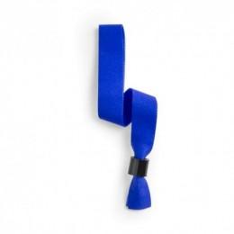 PULSERA PLASKER Ref.: 16-0876