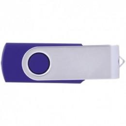 MEMORIA USB REBIK 16GB Ref.: 16-0881