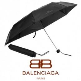 PARAGUAS BEMUT-BALENCIAGA- Ref.: 16-0908