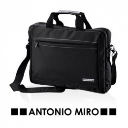 MALETIN RUANS -ANTONIO MIRO-