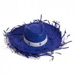 Sombreros Personalizados Hawaianos Filagarchado