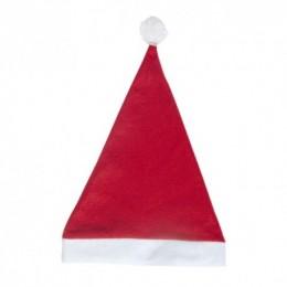 Gorro Papa Noel barato personalizado Ref.: 16-0965