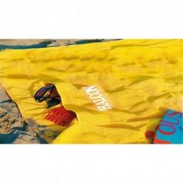 TOALLA BEACH Ref.: 16-1012