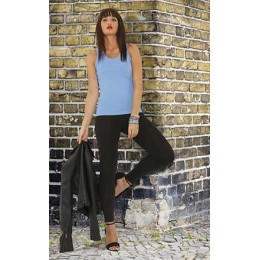 legging mate KATY Ref.: 02-0129