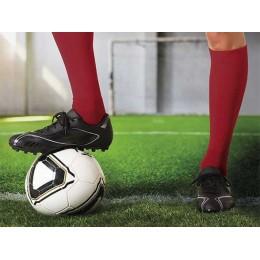 media fútbol KRAMER Ref.: 02-0131