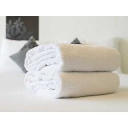 toalla SPONGE Ref.: 02-0236