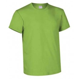 CAMISETA BASIC BIKE NIÑO Ref.: 02-0107N
