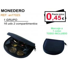 MONEDERO