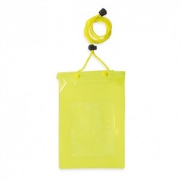 BOLSA WATERPROOF BIG CAPACITY Ref.: 11-0826