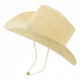 Sombreros Personalizados Americanos
