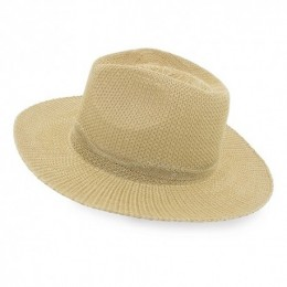 Sombreros personalizados Indiana