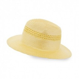 Sombreros Personalizados Clásicos Ref.: 11-0906