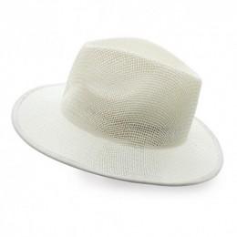 Sombreros Personalizados para Golf