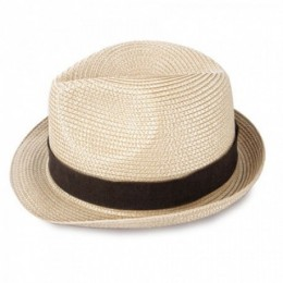 Sombreros Personalizados Chicago