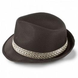 Sombreros Personalizados Premium con Cinta Exterior Ref.: 11-1009