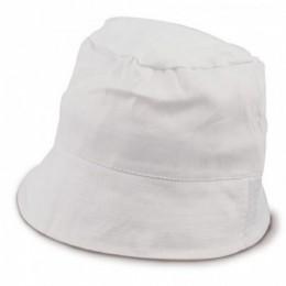 Sombreros Personalizados Gorro Pescador Ref.: 11-1012