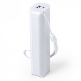 POWER BANK BOLTOK REF.: 16-1141