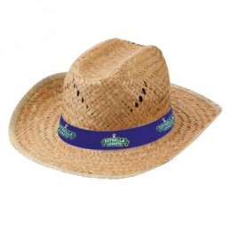 Sombreros Personalizados Bull REF.: 16-1477