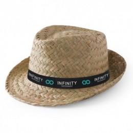 Sombreros Personalizados Zelio REF.: 16-1478