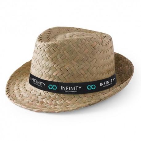 233082a189c9b Sombreros Personalizados Zelio REF.  16-1478