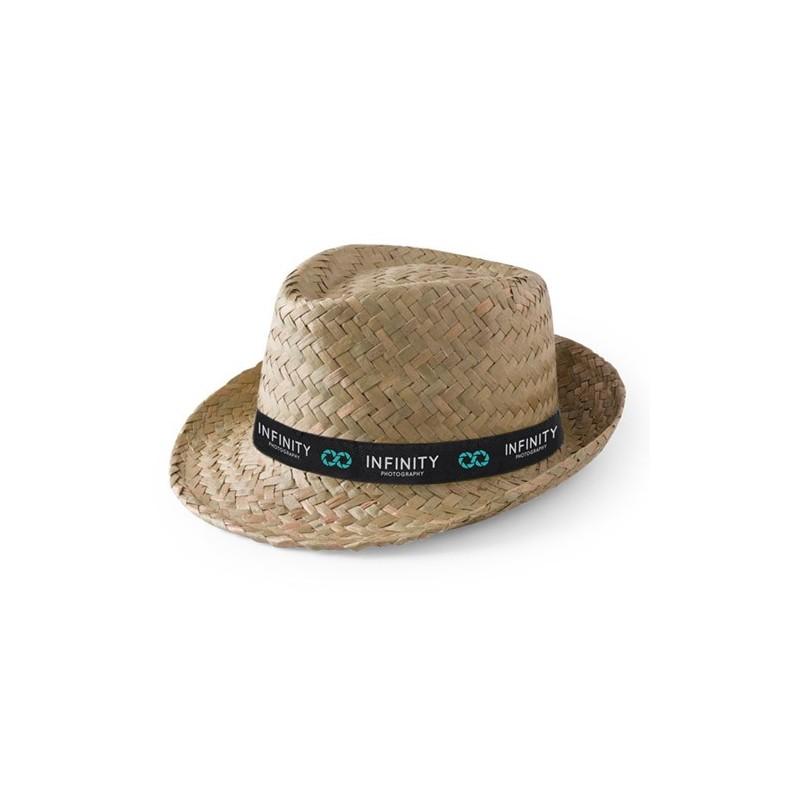 a1330c779b648 Sombreros Personalizados Zelio REF.  16-1478 ...