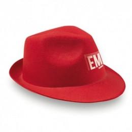 Sombreros Personalizados Maston REF.: 16-1493