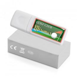 MEMORIA USB HEDEL 8GB REF.: 16-1235