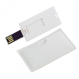 MEMORIA USB TIVOX 8GB REF.: 16-1231