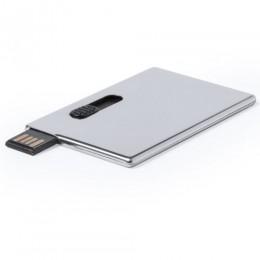MEMORIA USB ZILCON 8GB REF.: 16-1227