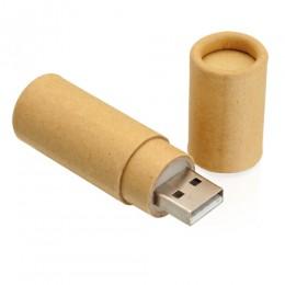 MEMORIA USB EKU 8GB REF.: 16-1225