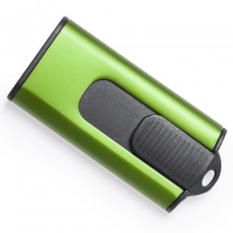 MEMORIA USB LURSEN 8GB REF.: 16-1223