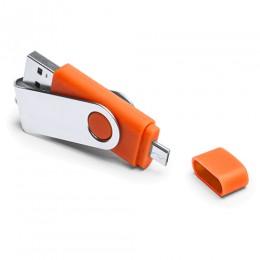 MEMORIA USB LILIAM 8GB REF.: 16-1216