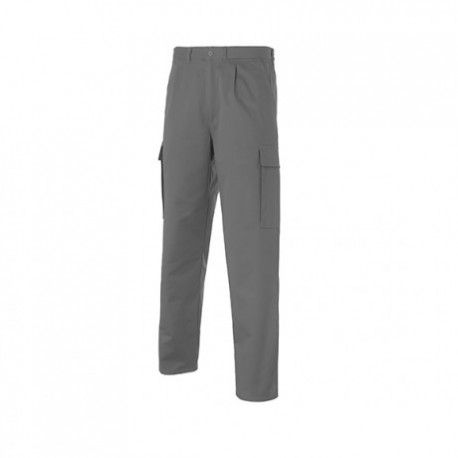 PANTALON STRETCH JAVEA