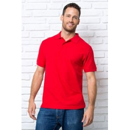POLO WORKER 210 JHK REF.: 01-0093